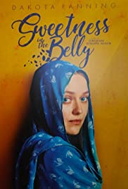 Watch Movie Sweetness in the Belly