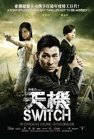 Watch Movie Switch