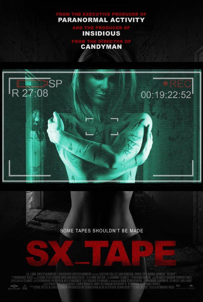 Watch Movie Sx_Tape