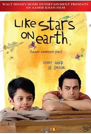 Watch Movie Taare Zameen Par: Every Child Is Special