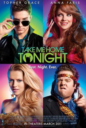 Watch Movie Take Me Home Tonight