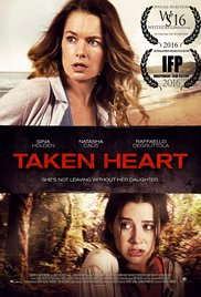 Watch Movie Taken Heart