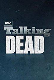 Watch Movie Talking Dead - Season 8