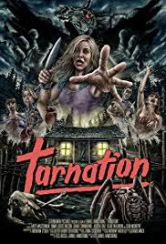 Watch Movie Tarnation