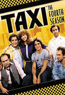 Watch Movie Taxi - Season 1