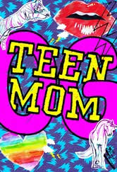 Watch Movie Teen Mom 2 - Season 9