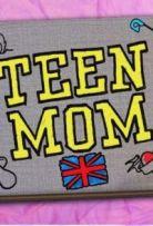 Watch Movie Teen Mom UK - Season 5