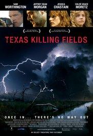Watch Movie Texas Killing Fields