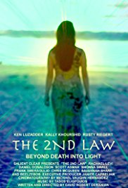 Watch Movie The 2nd Law