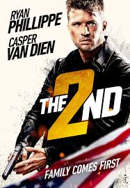 Watch Movie The 2nd