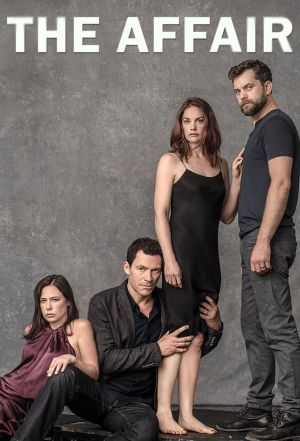 Watch Movie The Affair - Season 4