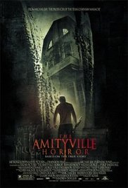 Watch Movie The Amityville Horror