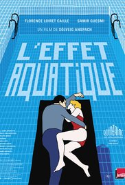 Watch Movie The Aquatic Effect