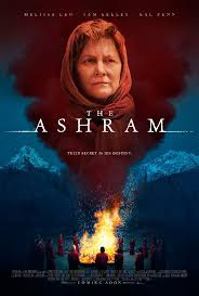 Watch Movie The Ashram