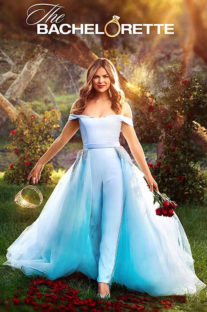 Watch Movie The Bachelorette - Season 7