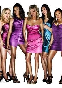 Watch Movie The Bad Girls Club - Season 4