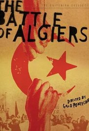 Watch Movie The Battle of Algiers