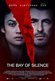 Watch Movie The Bay of Silence