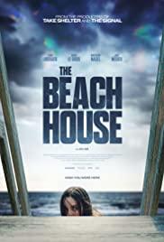 Watch Movie The Beach House (2020)