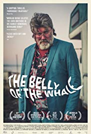 Watch Movie The Belly of the Whale