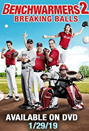 Watch Movie The Benchwarmers 2: Breaking Balls