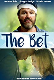 Watch Movie The Bet (2020)