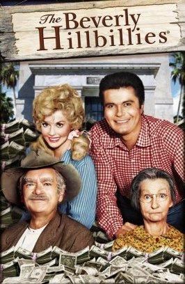 Watch Movie The Beverly Hillbillies - Season 3