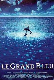 Watch Movie The Big Blue