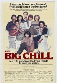 Watch Movie The Big Chill