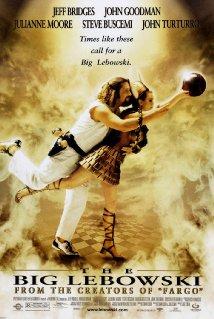 Watch Movie The Big Lebowski