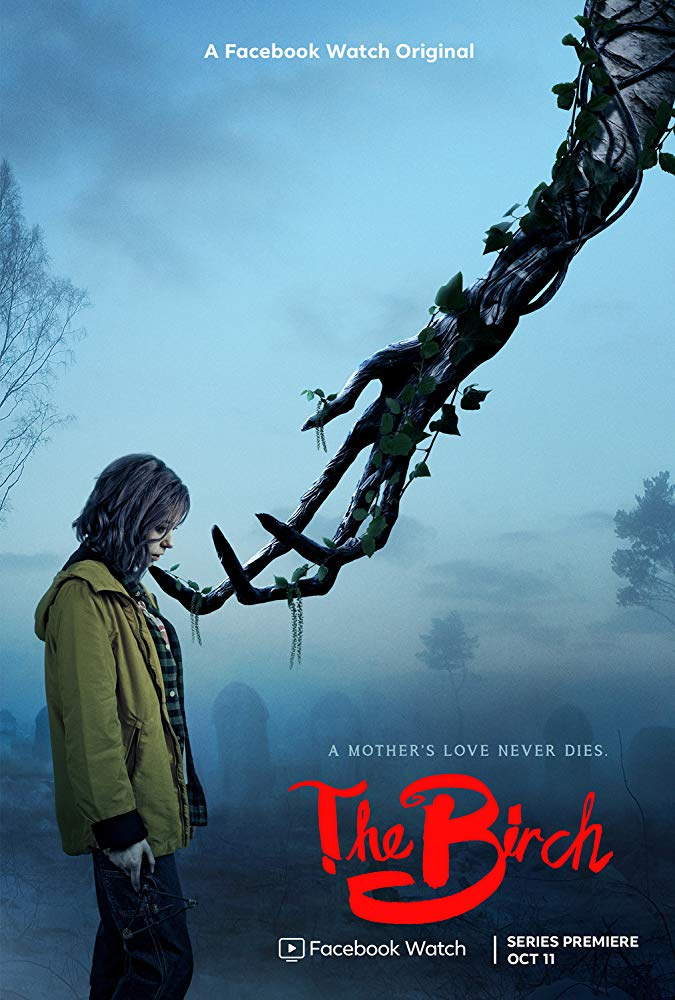 Watch Movie The Birch - Season 1