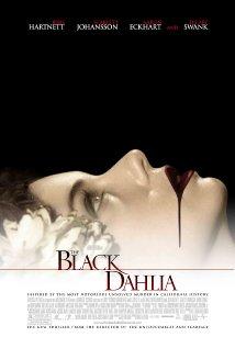Watch Movie The Black Dahlia