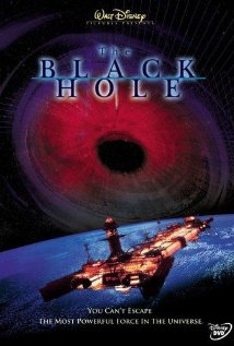 Watch Movie The Black Hole