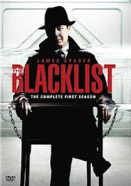 Watch Movie The Blacklist - Season 1