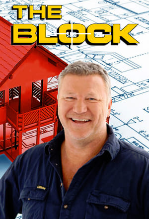 Watch Movie The Block - Season 15
