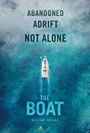 Watch Movie The Boat