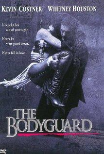 Watch Movie The Bodyguard