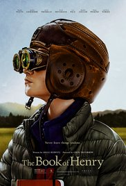 Watch Movie The Book of Henry