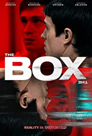 Watch Movie The Box