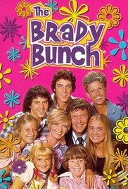 Watch Movie The Brady Bunch season 1