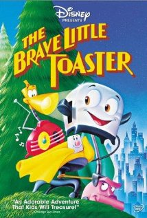 Watch Movie The Brave Little Toaster