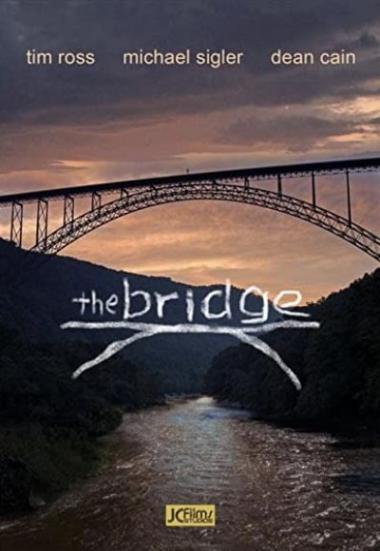 Watch Movie The Bridge