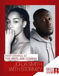 Watch Movie The Brits Are Coming