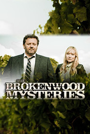 Watch Movie  The Brokenwood Mysteries - Season 5