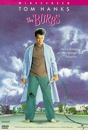 Watch Movie The 'Burbs