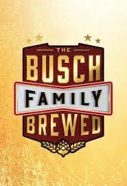 Watch Movie The Busch Family Brewed - Season 1