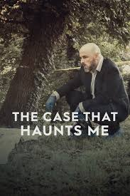 Watch Movie The Case That Haunts Me - Season 3