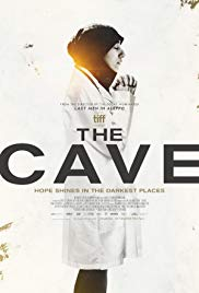 Watch Movie The Cave