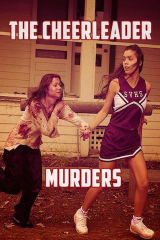 Watch Movie The Cheerleader Murders
