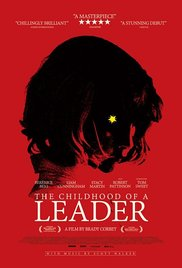 Watch Movie The Childhood of a Leader